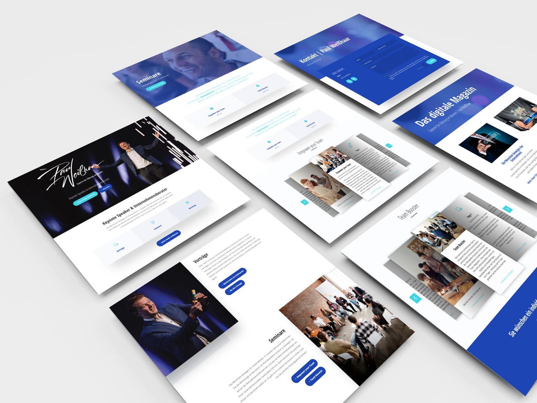 webdesign-projekt-paul-weißhaar